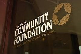 Eau Claire Community Foundation: two new board members and a 20-year anniversary
