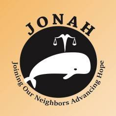 JONAH plans campaign to reduce childhood poverty in Wisconsin by half