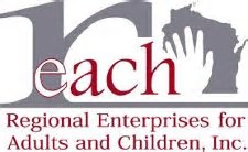 Information session on Reach, Inc. and Reach Foundation scheduled for Dec. 5 at Phillips-Libertas Treatment Center