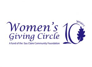 Women's Giving Circle to present a record $41,466 in grants at Dec. 6 breakfast