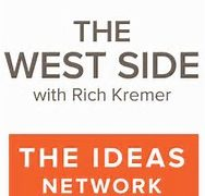 """10th Senate district candidates to be featured on """"The West Side"""" twice more before Dec. 19 primary election"""