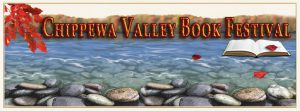 chippewa-Valley-Book-Festival-image-2-300x111.jpg