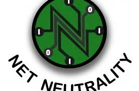 Net Neutrality principle serves libraries, the disabled population . . . and democracy