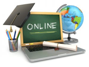 UW-EC online courses: do they offer better learning opportunities?