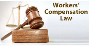 Do 'independent medical examiners' tend to side with employers in worker's compensation disputes? Or is there bias on both sides?