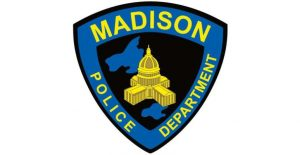Madison officer to discuss his experiences as a black policeman in today's society, on Mar. 7 program