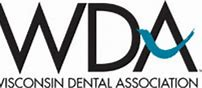cvtc dental clinic to offer free dental care to children on friday
