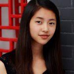 Taman-essays-winner-Megan-Hu-e1532315283303-150x150.jpg
