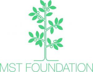 MSTaman-Foundation-logo-300x232.jpg