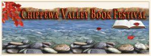 chippewa-Valley-Book-Festival-image-2-300x111.jpg